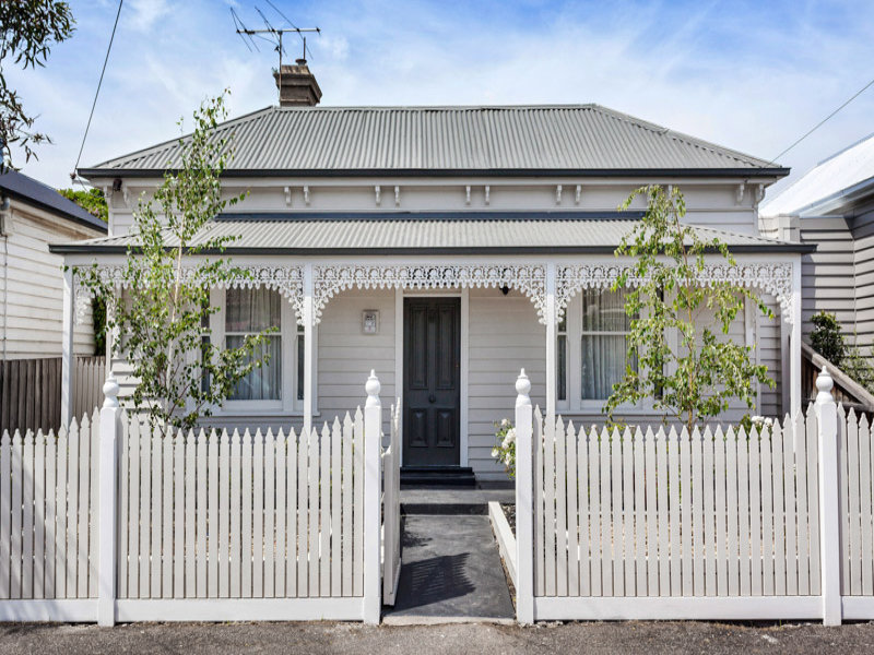 Resene Paint Prices Australia