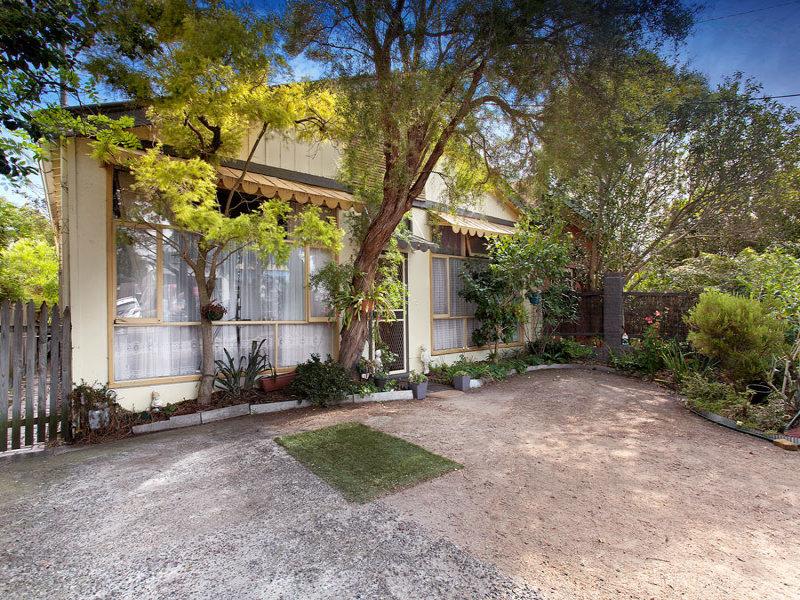 Black Rock Property Prices Real Estate Market News